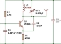 fm-transmitter-copy