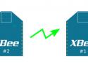 type-arduino-arduino
