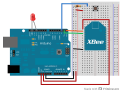 xbee-arduino-send-bb