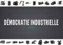 democratie-industrielle